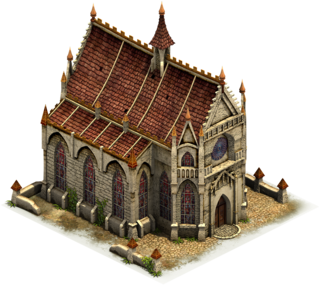 /assets/city/buildings/A_SS_HighMiddleAge_Church.png