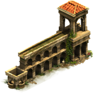 /assets/city/buildings/D_SS_IronAge_Aquaduct.png