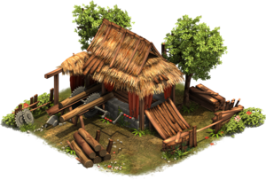 /assets/city/buildings/G_SS_BronzeAge_Lumbermill.png
