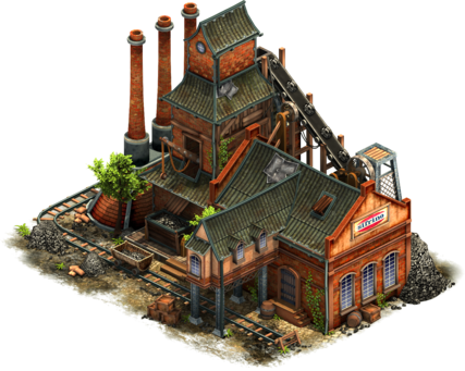 /assets/city/buildings/G_SS_IndustrialAge_GoodProduction2.png