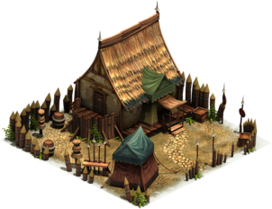 /assets/city/buildings/M_SS_BronzeAge_JavelinerBarracks.png