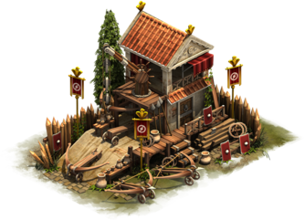 /assets/city/buildings/M_SS_IronAge_Siegecamp.png