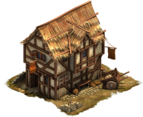 /assets/city/buildings/R_SS_EarlyMiddleAge_Residential1.png