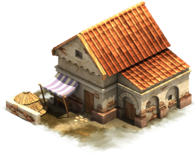 /assets/city/buildings/R_SS_IronAge_Residential1.png