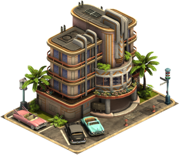 /assets/city/buildings/R_SS_ModernEra_Residential2.png