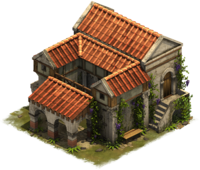 R_SS_IronAge_Residential3.png