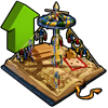reward_icon_upgrade_kit_maypole.png