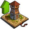 reward_icon_upgrade_kit_tacticians_tower.png