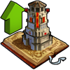 reward_icon_upgrade_kit_victory_tower.png
