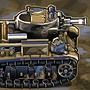 armyuniticons_90x90_battle_tank.jpg